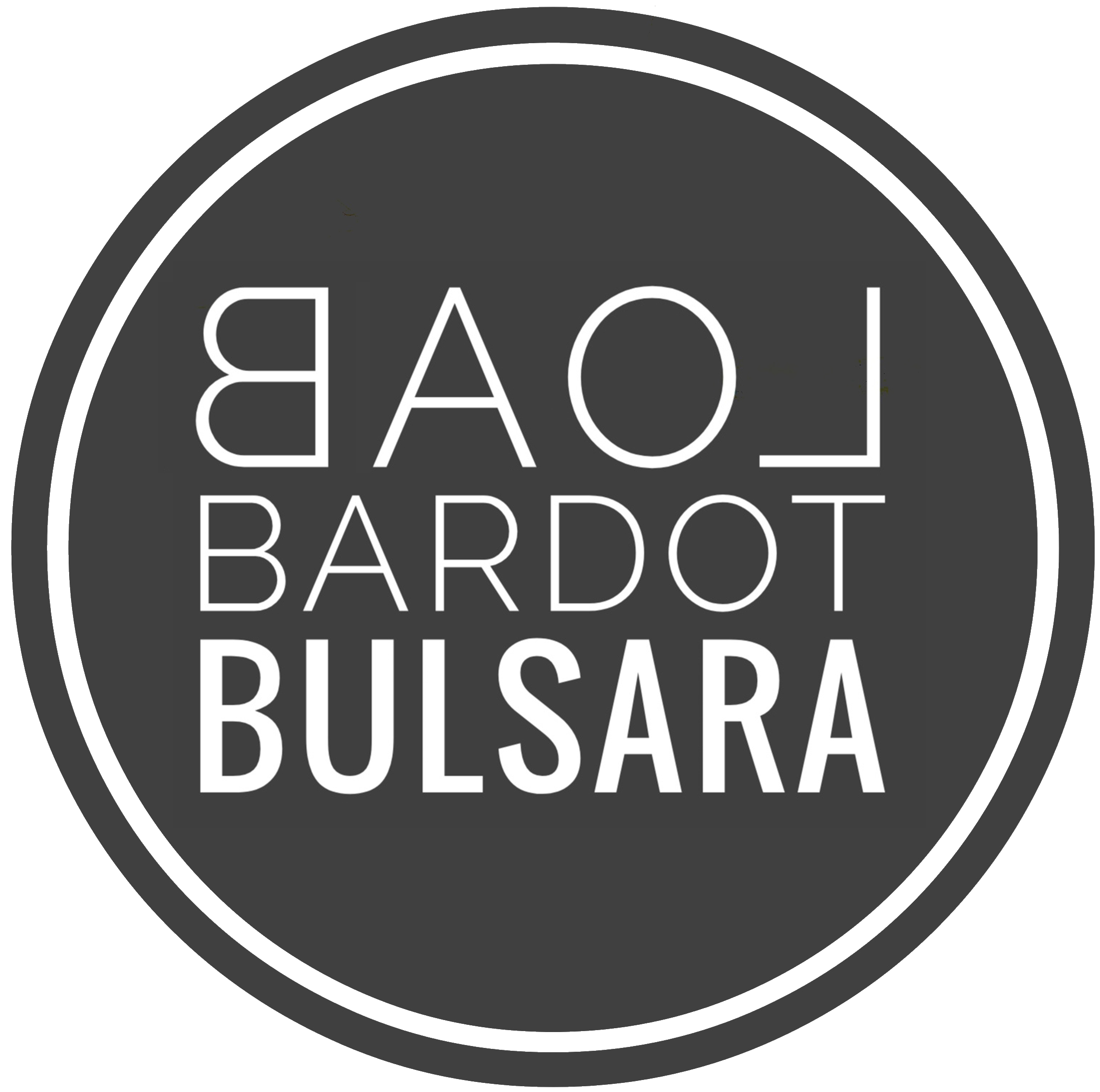 Baol Bardot Bulsara | Madrid | TNT and Studio Singer