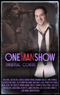 OneManShow Poster-01.jpeg