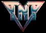 TNT%20Logo_edited.png